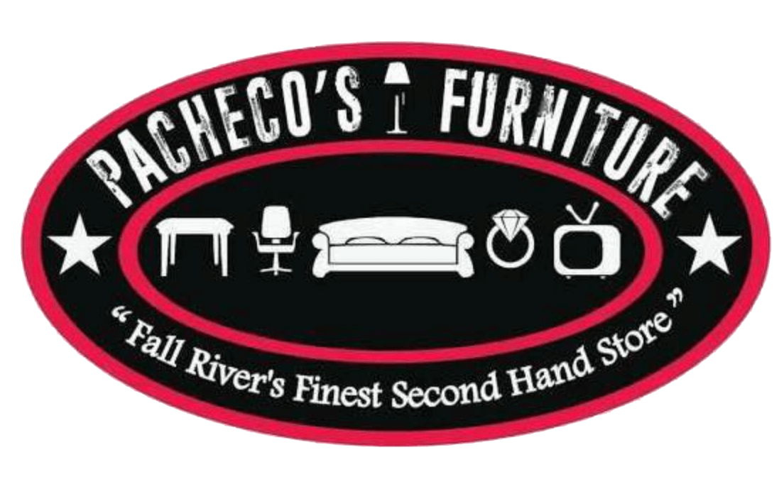 Pacheco's Furniture | Fall River, MA | Furniture, Jewelry & Electronics Consignment Shop, Moving Services