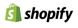 shopifycrpd